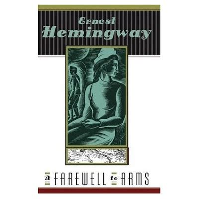 Ebook Novel free ebooks novels pdf ernest hemingway farewell to