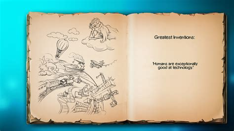 doodle god blitz impossible machine steam의 doodle god blitz greatest inventions dlc