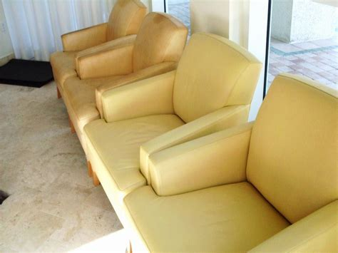 leather couch reconditioning recondition leather sofa 28 images custom sized modern
