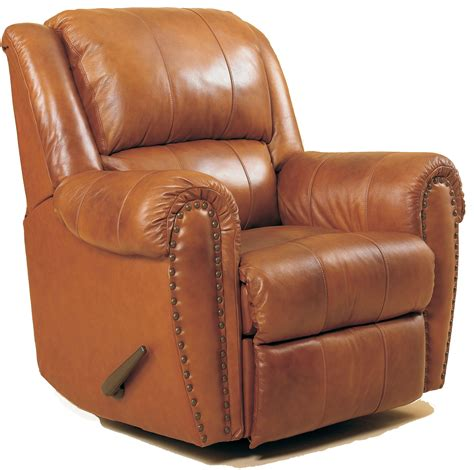 lane summerlin recliner lane summerlin 214 98 traditional rocker recliner with