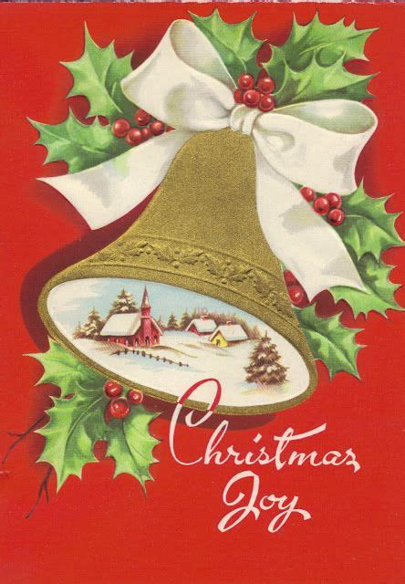 Most Popular Birthday Cards Most Popular Vintage Greeting Cards Vintage Christmas