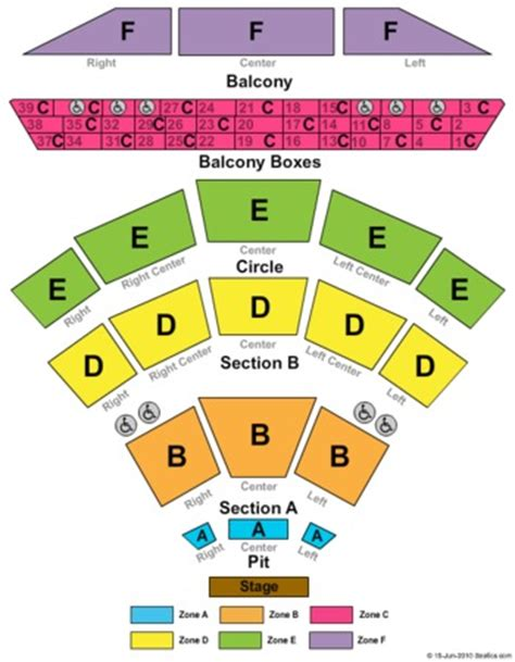 barbara b mann seating capacity the mann center for the performing arts tickets in