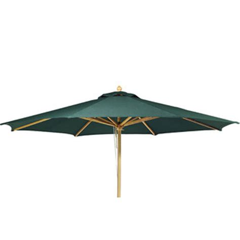 Southern Patio Umbrella Replacement Canopy Umbrella Canopy Replacement Rainwear