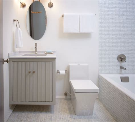 kohler small bathroom sink