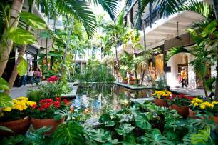 bel harbor mall miami top things to do when visiting miami florida