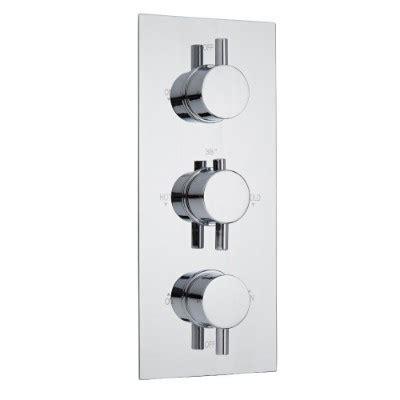 miscelatori per docce valvole per doccia valvole misceltore termostatico