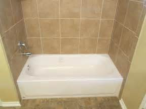 bathroom tub shower tile ideas fresh simple bathtub shower tile surround ideas 20633