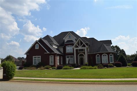 june home what are centerville georgia homes worth in june 2016