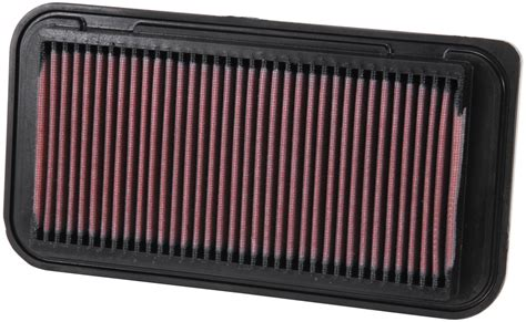 Toyota Corolla Air Filter Performance Boost Made Simple For The Toyota Corolla