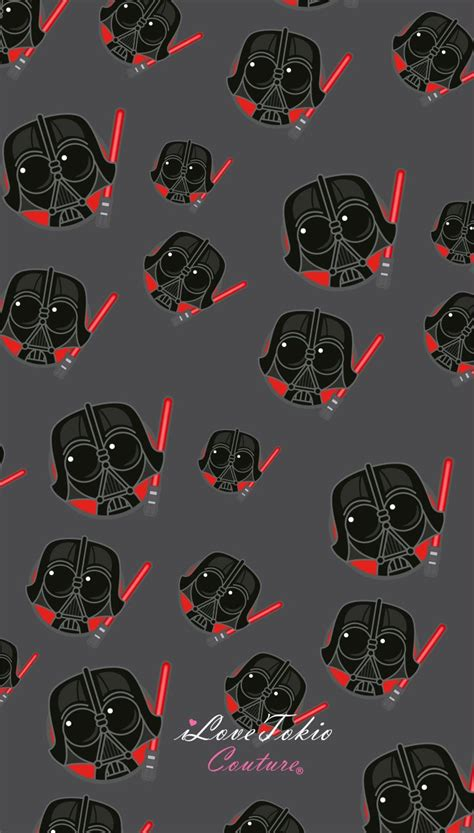 imagenes para celular star wars 17 mejores ideas sobre fondos de pantalla galaxia en