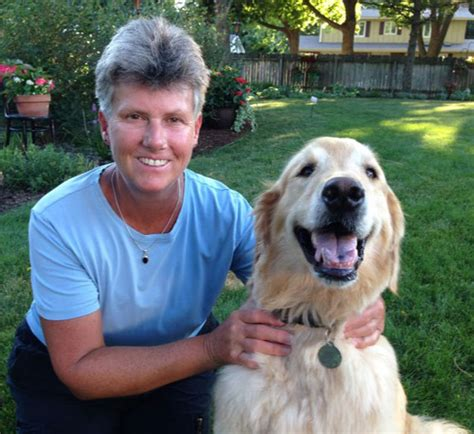 golden retriever rescue of wisconsin pet partner profile f and lambeau dogs on call inc