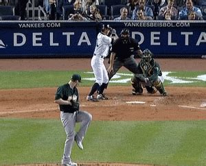 best of 12 baseball nation s favorite gifs part 1