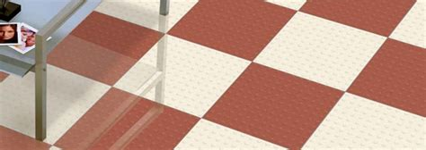 pattern tiles india heavy duty parking tiles manufacturer in gujarat india by