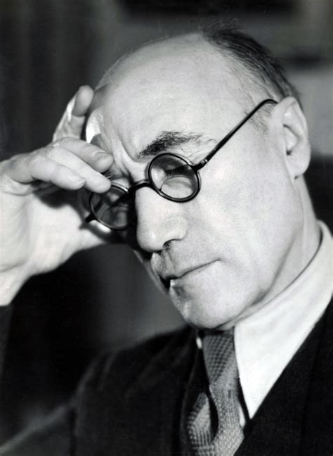 by andre gide philosophical fridays andre gide drake bennett summer schools brooklyn