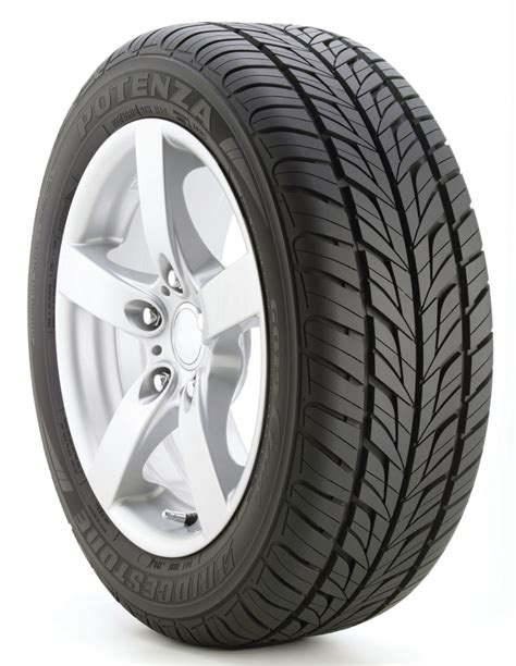 Bridgestone Tire Rack by Bridgestone Potenza G 019 Grid Tire Review