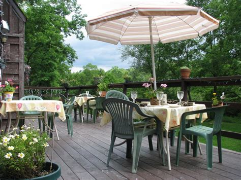 The Patio Restaurant Westhton by The Nutty Pear Schuylkill Pa 17972 570 385 0777