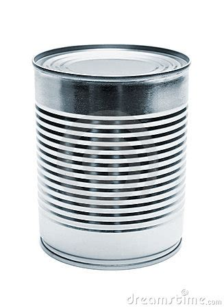Kitchen Storage Canister by Food Can Royalty Free Stock Photos Image 14423538