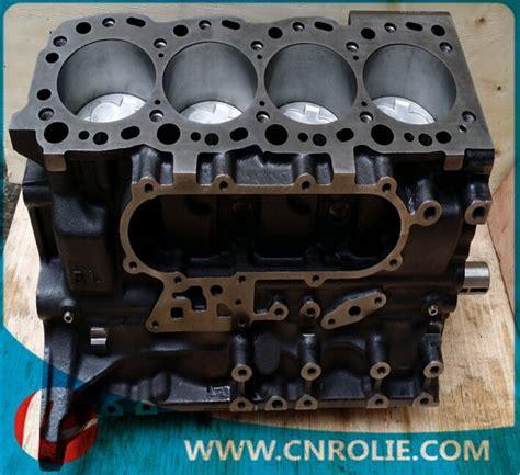 Toyota Hiace Engine Toyota Hiace Engine 5l Engine Block Toyota 5l Diesel