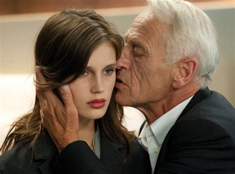 film online young and beautiful jeune jolie young beautiful 2013 marine vacth
