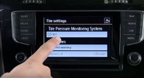 tire pressure monitoring 2002 volkswagen rio user handbook reset check engine light in 2011 vw jetta reset free engine image for user manual download