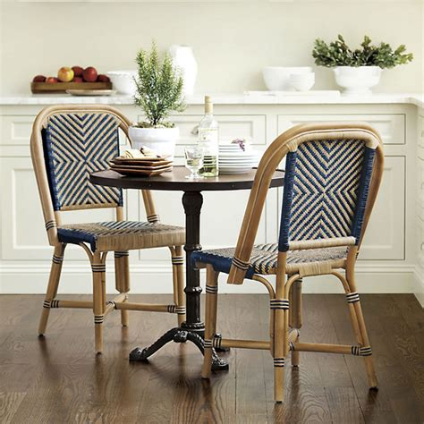 bistro table traditional indoor pub and bistro sets