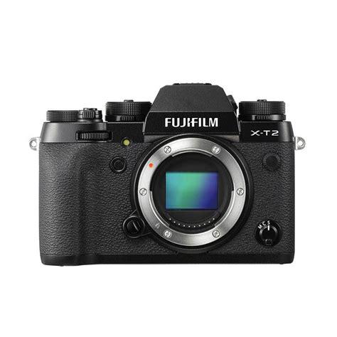 Fujifilm X T1 Only 16 Gb Class 10 update harga fujifilm xq2 white free sdhc 16gb terbaru disini lengkap harganya