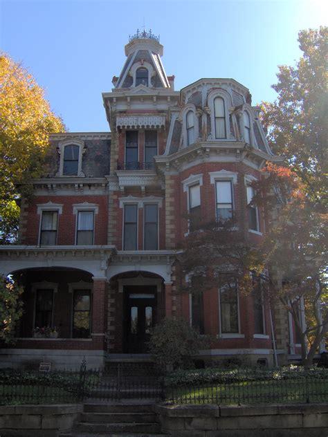 steve chancellor house parkersburg west virginia familypedia fandom powered by wikia