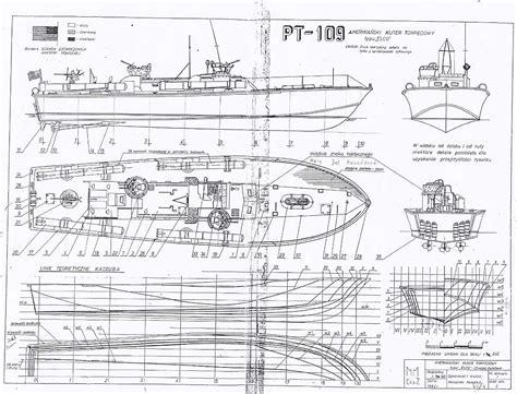 pt boat design plan motor torpedo boat plans impremedia net