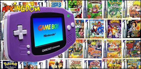 my boy gba apk my boy advance apk