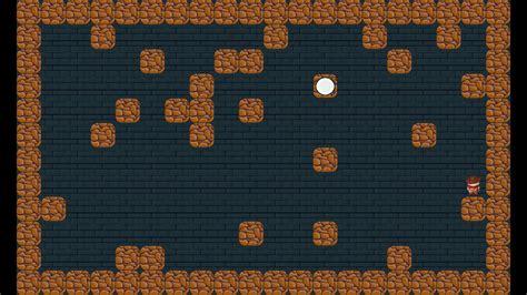 grid layout libgdx maze dash mindaugas kadzys