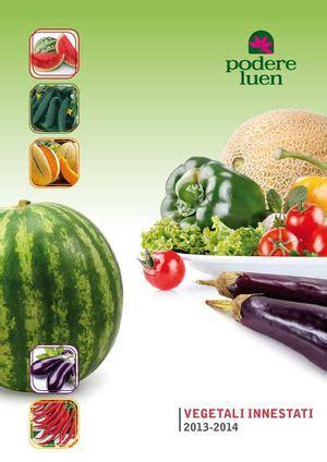 Semi Dumara calam 233 o podere luen vegetali
