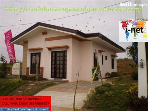 double storey bungalow house design two storey bungalow single storey bungalow house designs philippines bongalow house