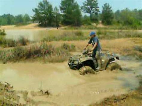 atv television news itp introduces blackwater itp mega atv tires how to make do everything