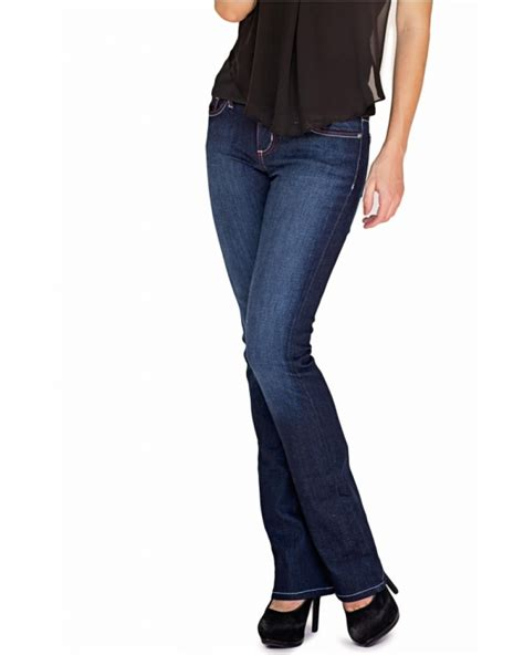Are Boot Cut Jeans In Style 2015   are boot cut jeans in style 2015 newhairstylesformen2014 com