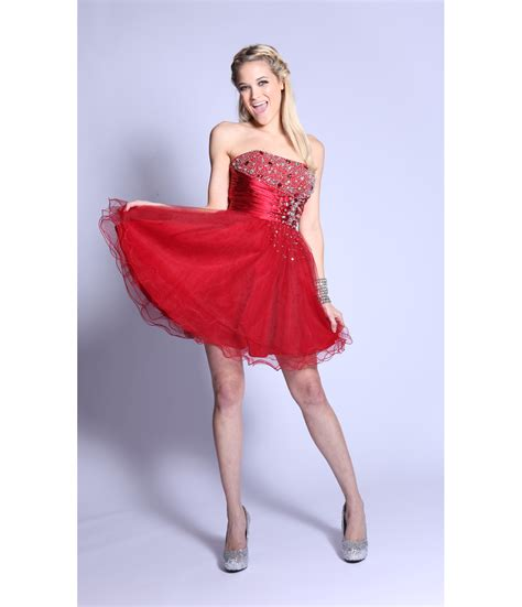 design homecoming dress best short prom dresses design dresscab