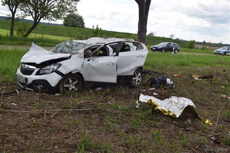 A7 Motorradunfall by Autobahn Unfall Auf Der A7 Zwischen Woringen Und Bad