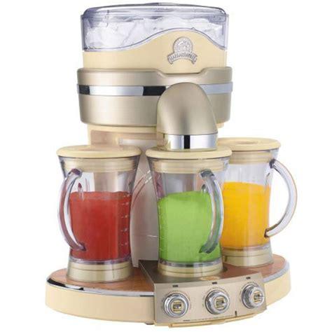 jimmy buffet margarita machine margaritaville tahiti frozen concoction maker the green
