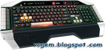 Keyboard Pc Menyala kumpulan jenis dan harga keyboard khusus gaming gamer corner