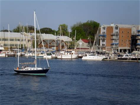 annapolis boat show maryland annapolis spring sailboat show 2019