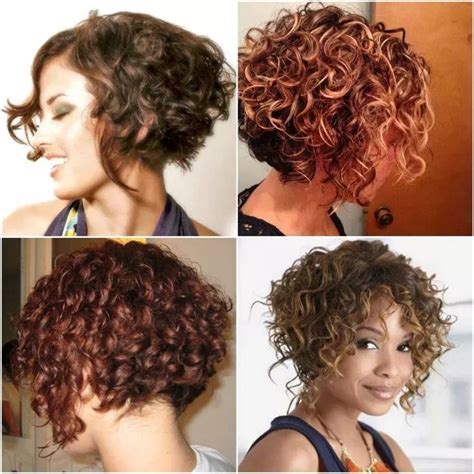 how does chanel from ridiculousness curly hairstyles 91 best images about cabelos on pinterest curly hair