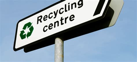 plymouth city council recycling preferred bidder to build and run recycling facility named