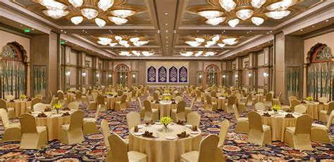 banquet or banquette banquet halls in jaipur wedding banquet halls in jaipur