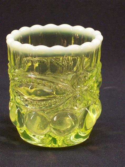 Vintage L Holder by 115 Best Images About Glass Vaseline On