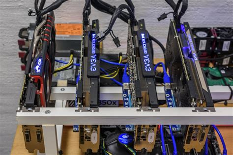 Home Hardware Building Design by Will Mining Cryptocurrency Harm My Gpu In The Long Run