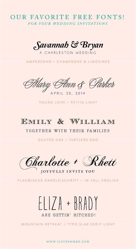 Wedding Font Adobe Illustrator by 33 Best Illustrator Freebies Images On Adobe
