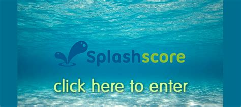Sweepstakes Listings - the splashscore 200 walmart gift card giveaway