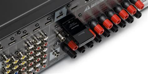 vsx   channel  ready elite av receiver pioneer