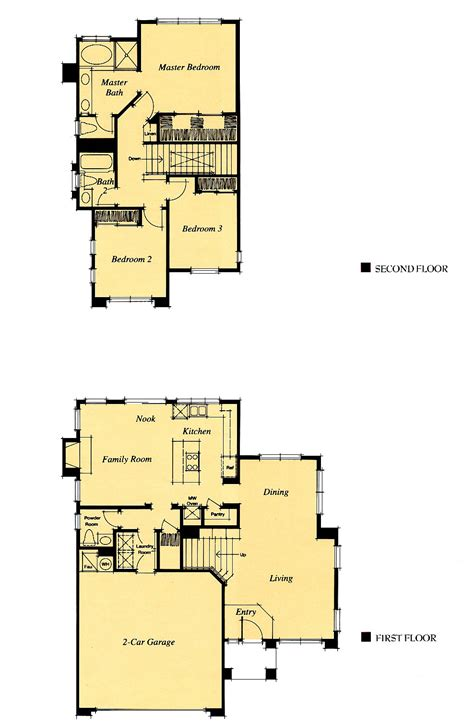 belvedere floor plan belvedere floor plans pleasanton ca
