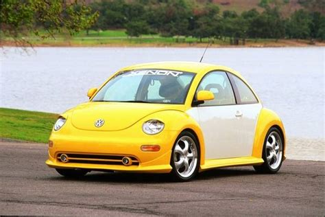 volkswagen xenon volkswagen beetle xenon kit