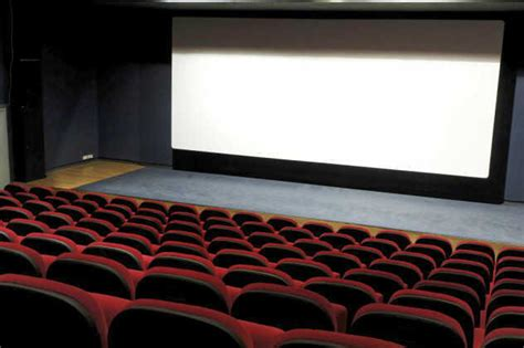 programmazione cinema porto astra tgpadova it ultimo marted 236 di cinema a 2